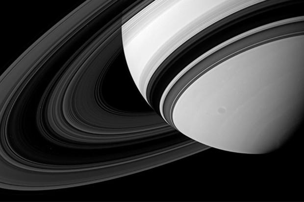 SaturnMAIN
