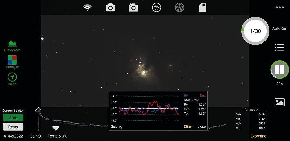Screenshot_ASIAIR app in use copy