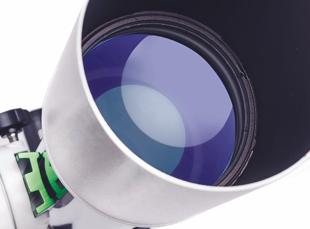 Telescope-reviews