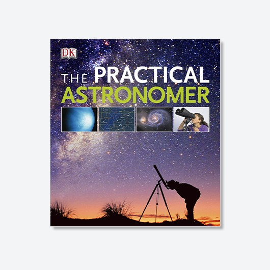 The Practical Astonomer