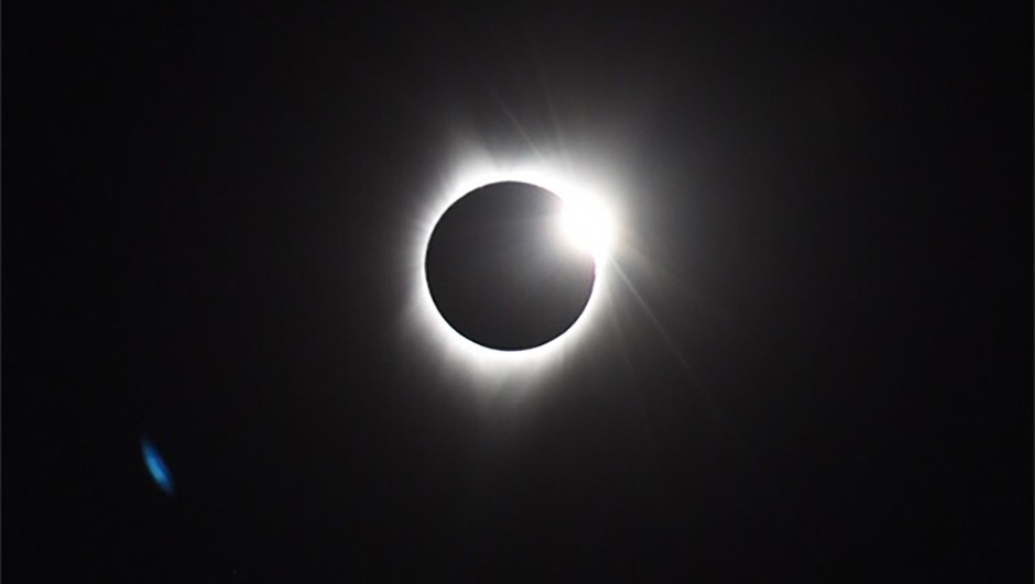 US-eclipse-06-EDIT