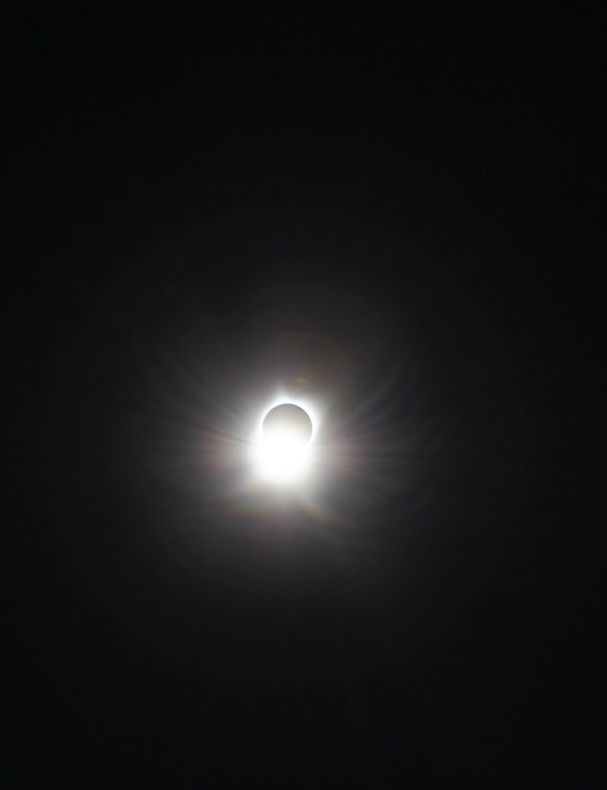 US-eclipse-totality-02
