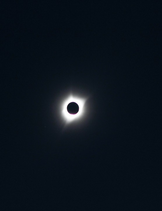 US-eclipse-totality-03