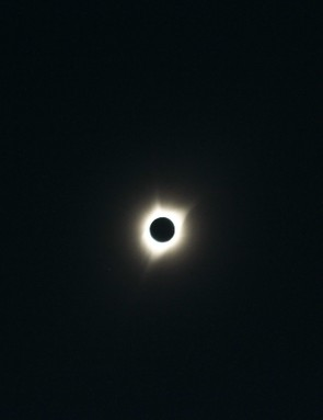 US-eclipse-totality-04