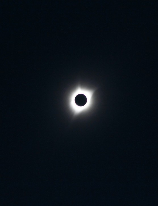 US-eclipse-totality-05