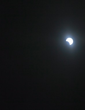 US-eclipse-totality-06
