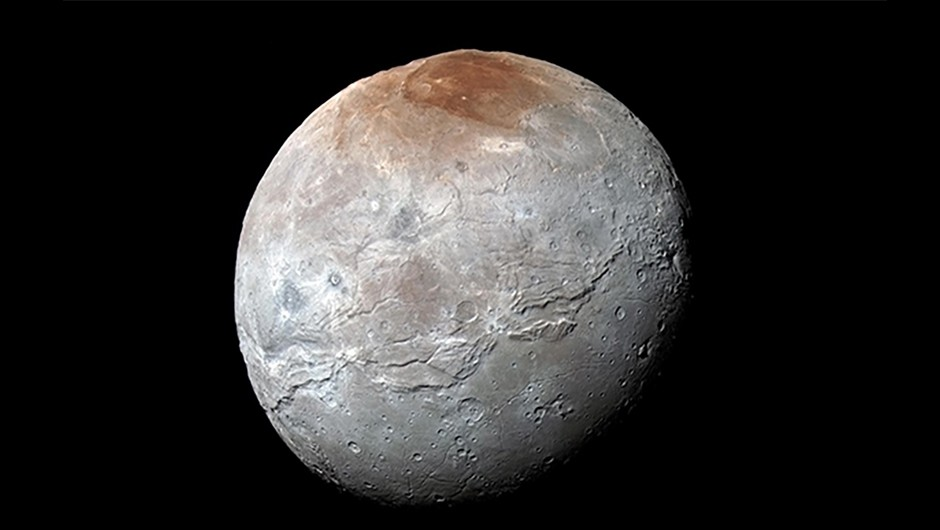 charon-pluto-moon