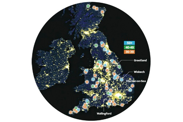 cpre-star-count-map-2013_0