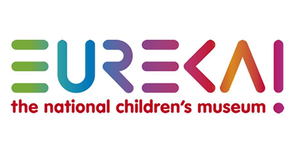 eureka_the_national_childrens_museum