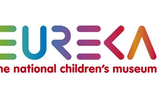 eureka_the_national_childrens_museum