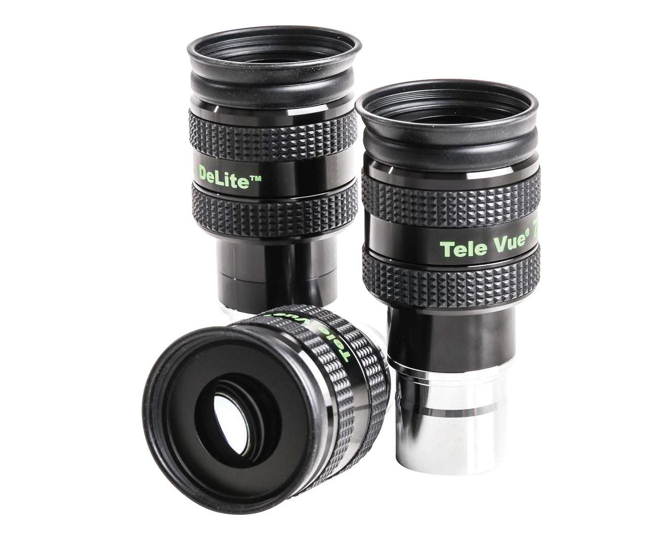 eyepiece sets