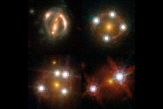 image_4568_2e-Hubble-Constant
