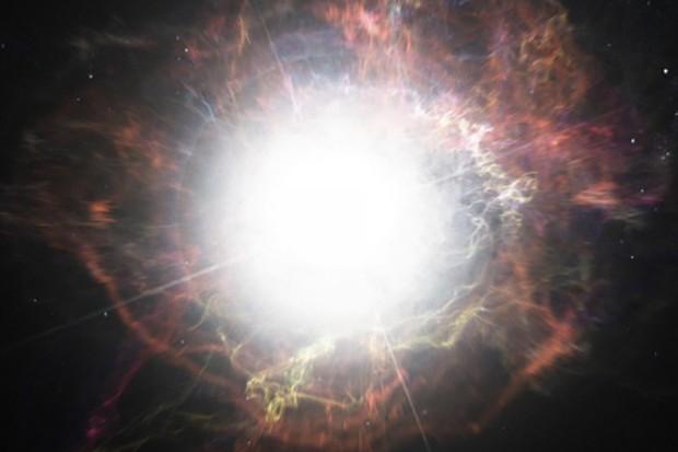 zombie_star_supernova