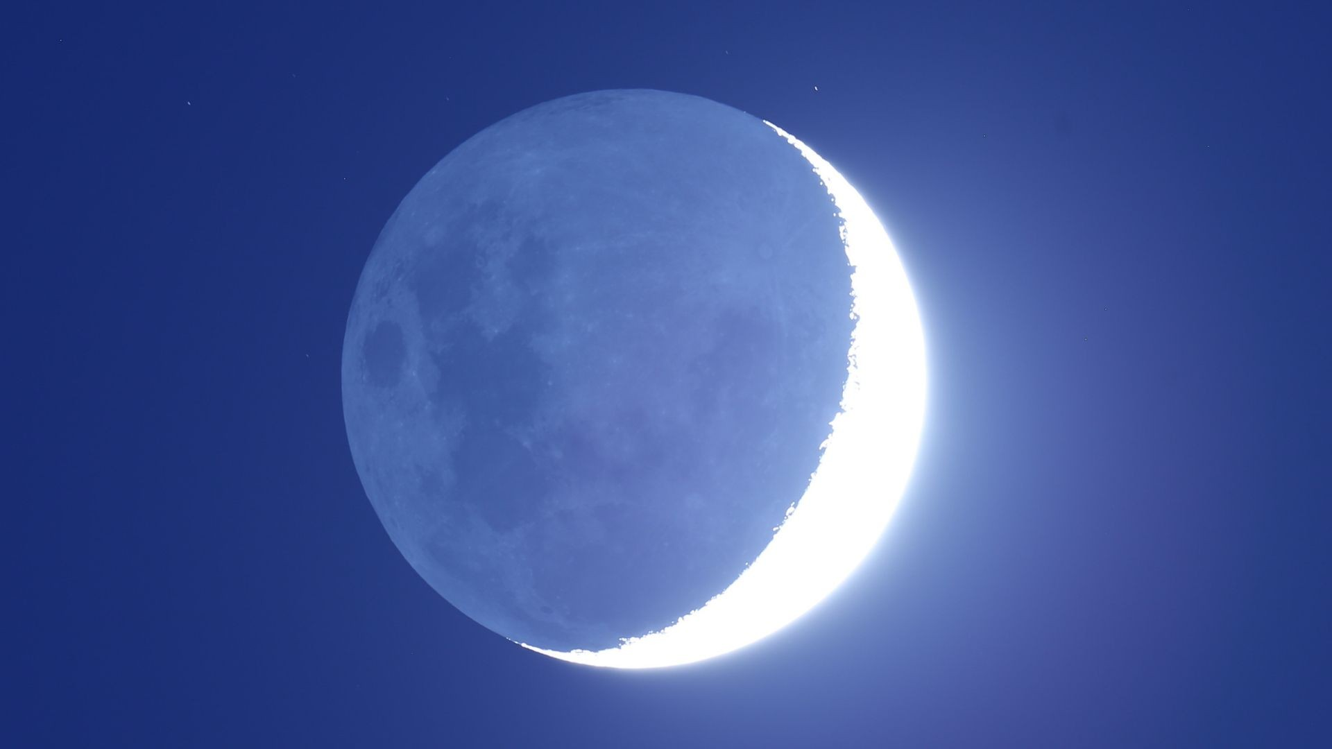 04 - Crescent Moon Rooisand Namibia PlaneWave Atrograph