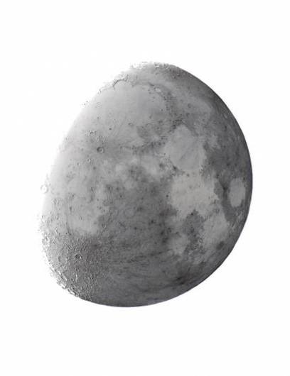 09 - Lunar Reversal © Brendan Devine