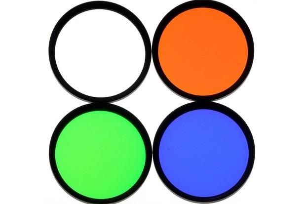 Astronomik-LRGB-Typ-2c-Colour-Filters-fd1d325-e1560508641220