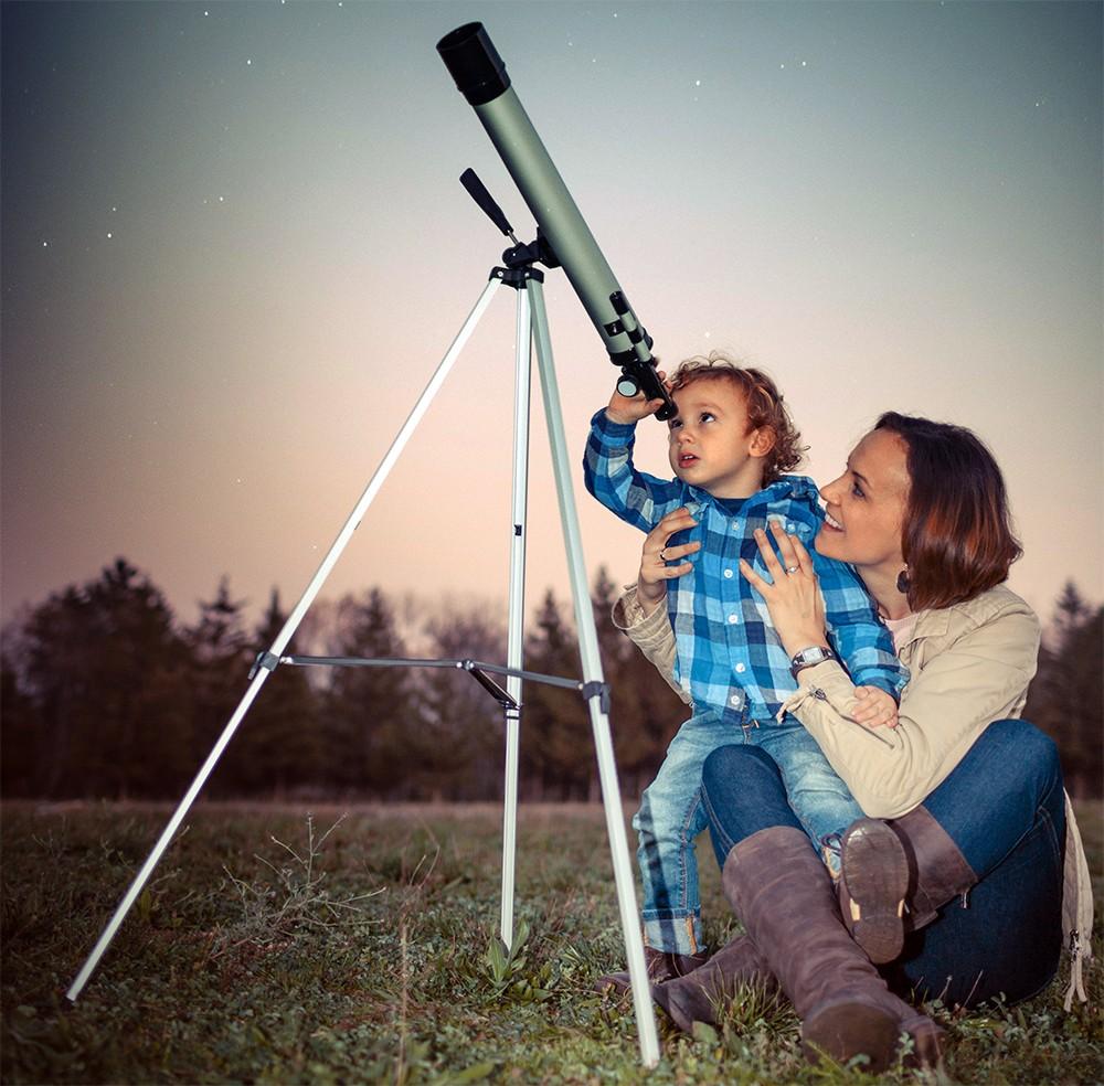 Astronomy_kids
