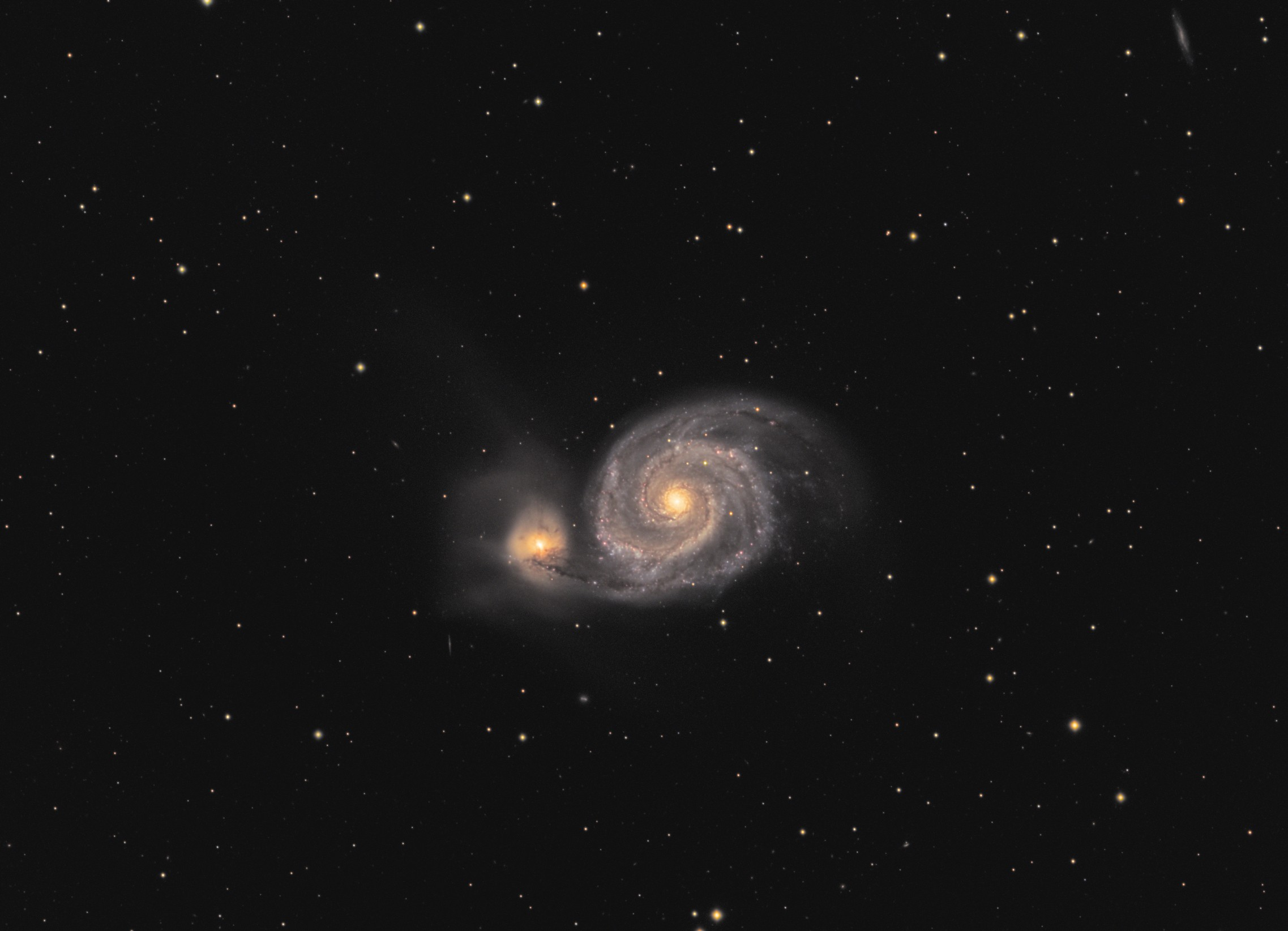 M51_LRGB-Steve Richards