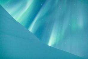 Silk Skies - Jamen Percy (Australia) - Winner: Aurorae