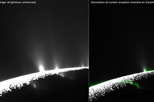 Saturn phantom moons MAIN