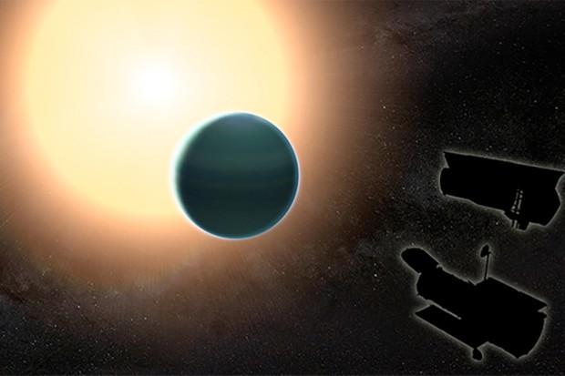 Warm Neptune MAIN