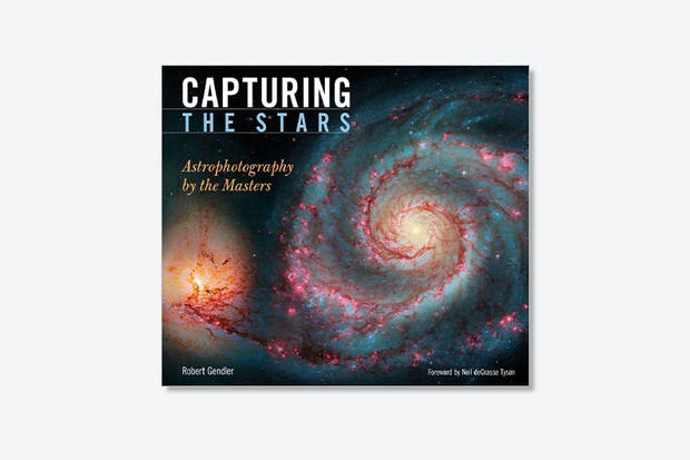 capturing-the-stars cover