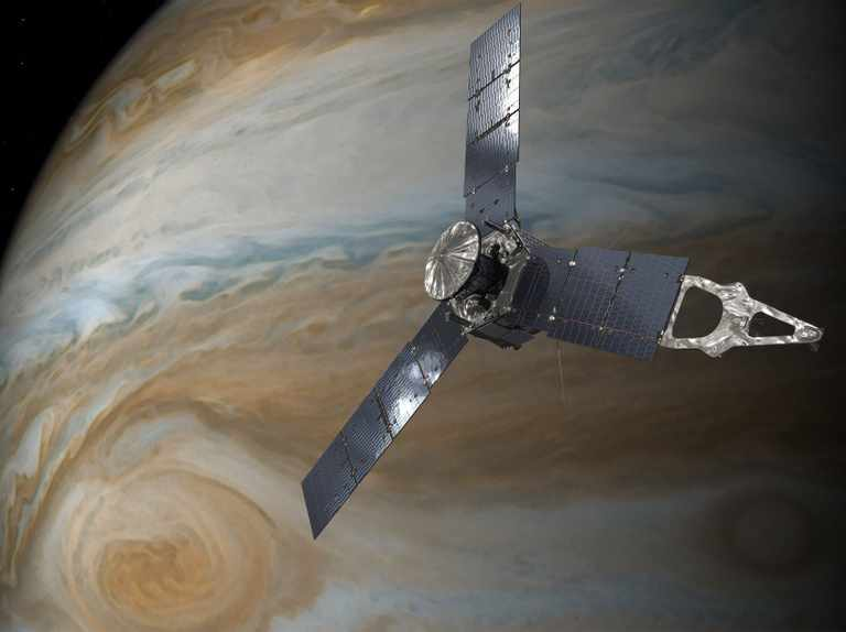 The Juno mission at Jupiter: a planetary scientist's perspective