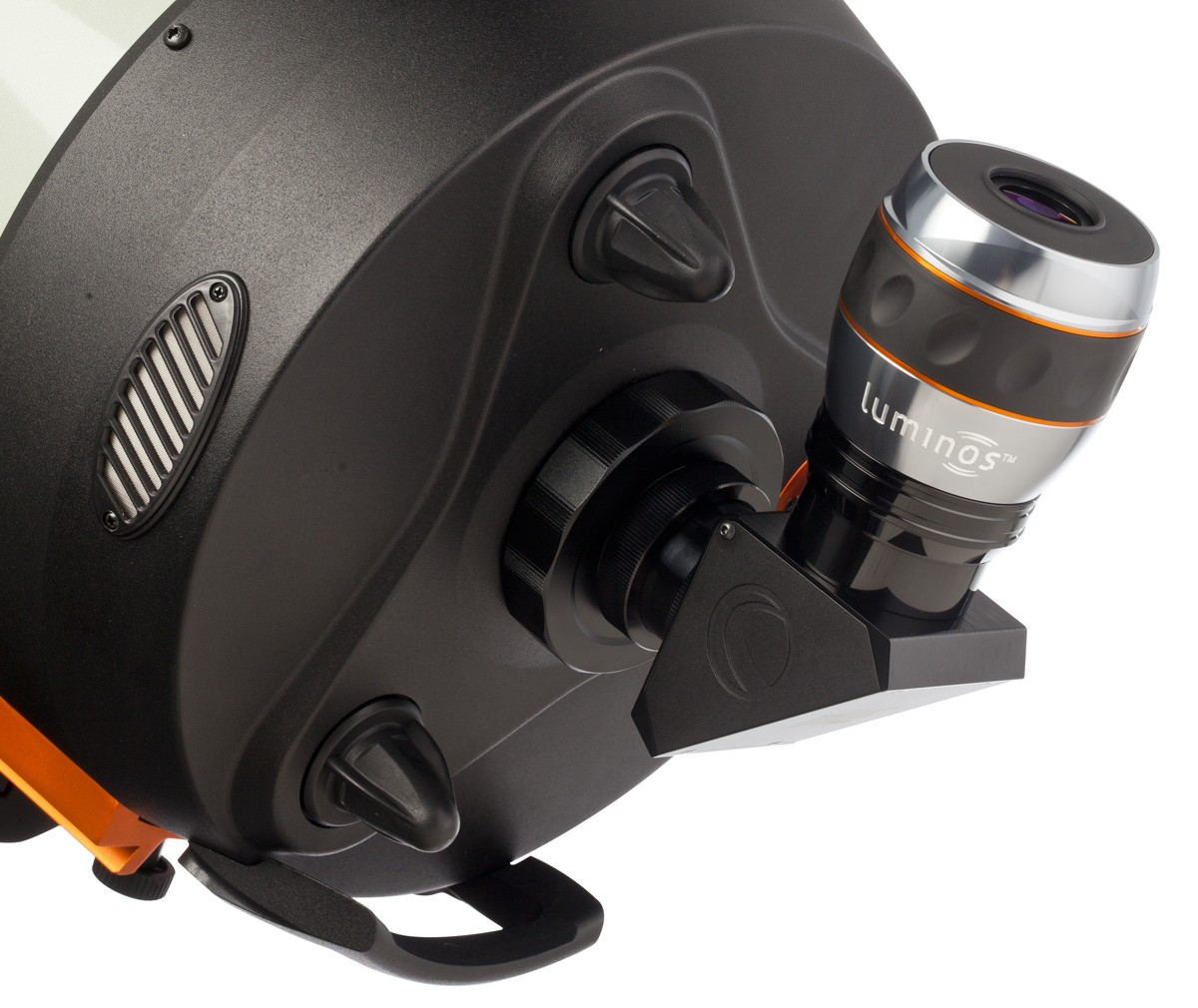 Celestron 2 inch diagonal with xlt coatings accessories for Diagonal ideal standard