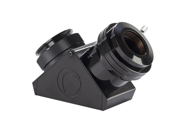 Celestron 2-inch diagonal with XLT coatings