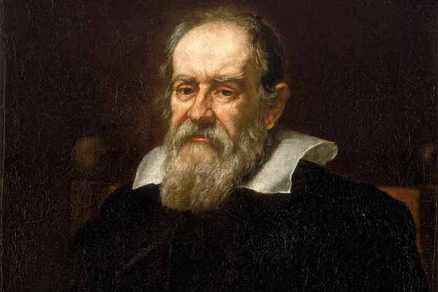Justus Sustermans - Portrait of Galileo Galilei, 1636. Credit: Justus Sustermans - http://www.nmm.ac.uk/mag/pages/mnuExplore/PaintingDetail.cfm?ID=BHC2700