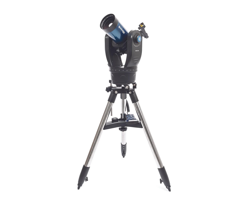 Meade ETX 90 Observer telescope