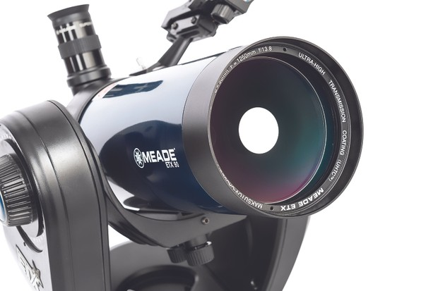 Best Telescopes 2020.12 Of The Best Telescopes For Children And Families