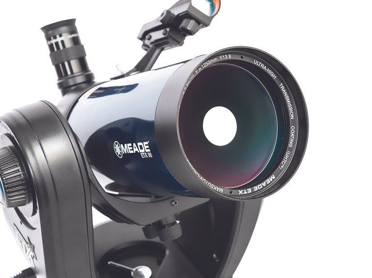 12 of the best telescopes for children and families