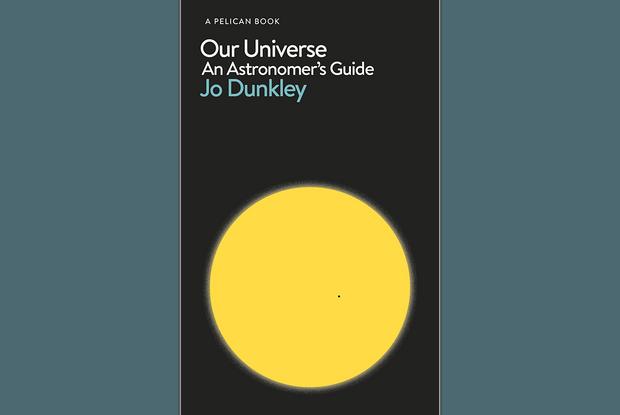 18 Best Astronomy And Space Books 2020 Skyatnightmagazine