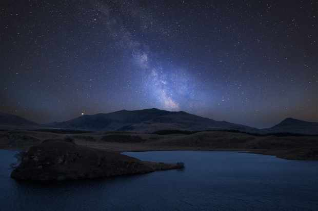 How the Milky Way got its name: a guide to astronomical misnomers