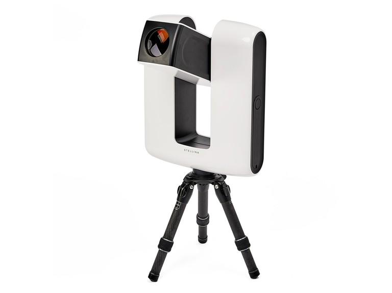 Stellina smart telescope: a good option for beginners?