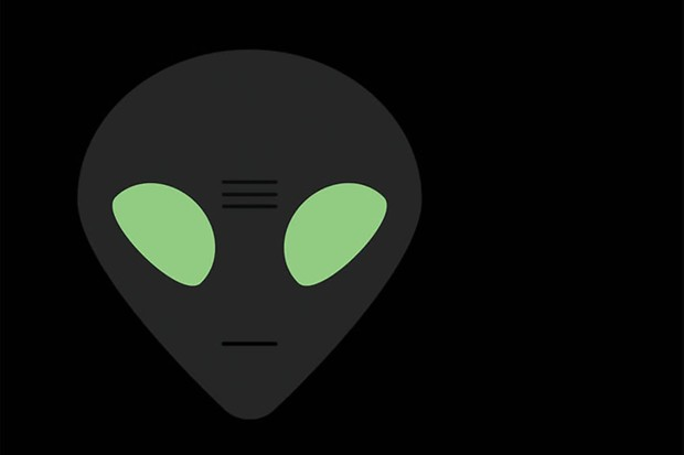 Where are all the aliens? The Fermi Paradox and search for extra-terrestrial intelligence