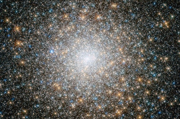 Globular clusters: what they are and the best ones to observe