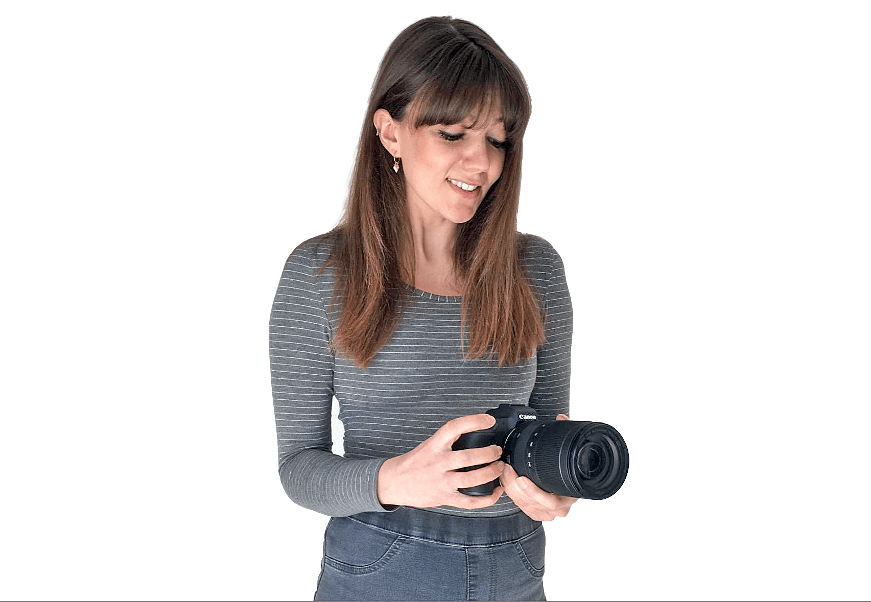 Best equipment for photographing meteors 2020