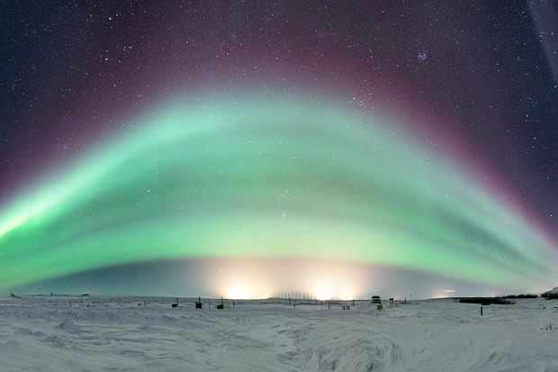 Astronomy Photographer of the Year 2020: winners announced