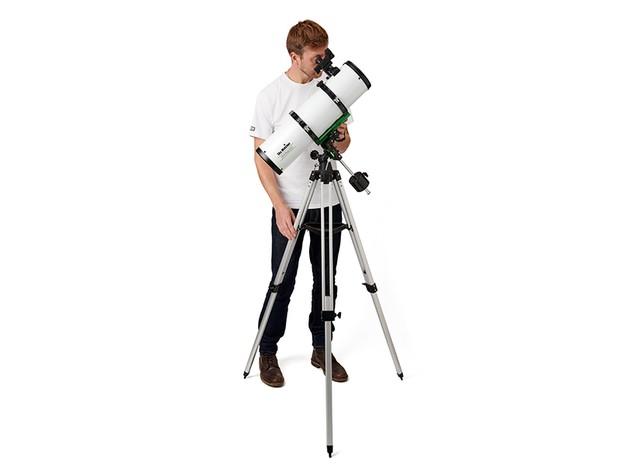 Sky-Watcher StarQuest 130P Newtonian reflector