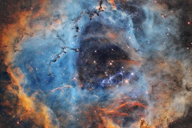 Deep-sky astrophotography: a beginner's guide