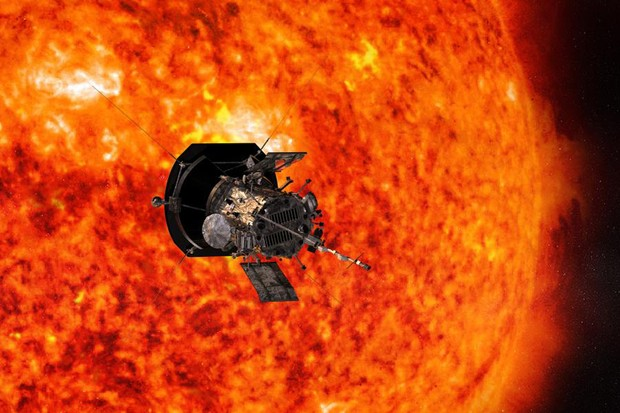 Solar missions: How scientists study the Sun