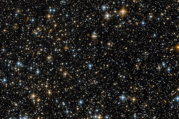 Star names: how do astronomers catalogue the night sky?