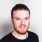 Iain Todd, BBC Sky at Night Magazine