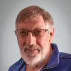 Peter Jenkins astrophotography tutor