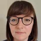 Hayley Smith, National Space Academy