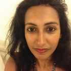 Shaoni Bhattacharya