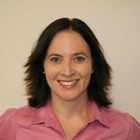 Dr Carly Howett