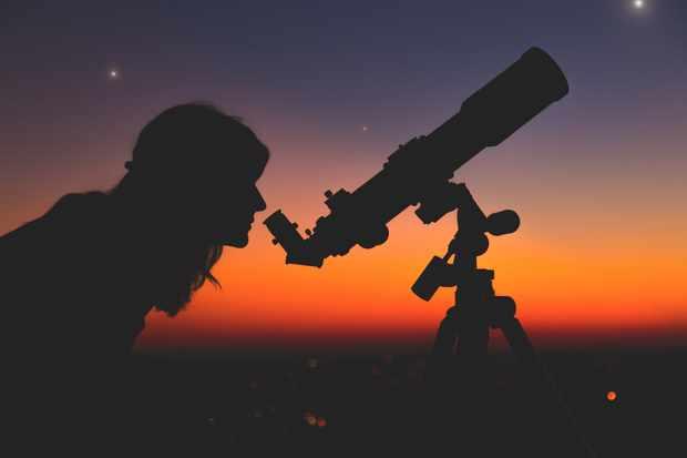 Best budget telescopes, 2021